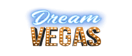 dream vegas hiroller casino vip