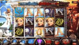 good girl bad girl slot top 10 online slots highest return to player