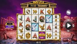 medusa megaways online slot top 10 online slots