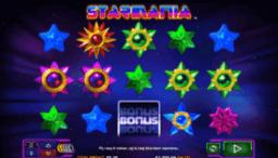starmania slot machine top 10 online slots