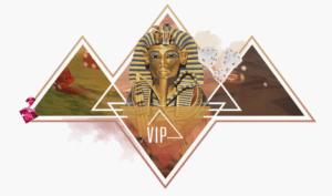 TempleNile VIP Casino