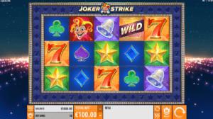 VIP Slots with high rtp slots hiroller vip casino games