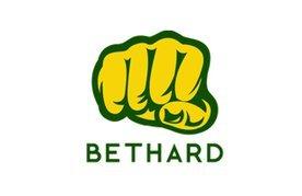 Bethard VIP Casino