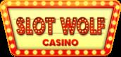 slotwolf hiroller vip casino bonuses